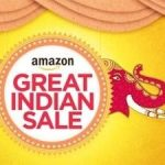 Amazon Great Indian Sale from 8-10 August 2016 – Tips for More Discount