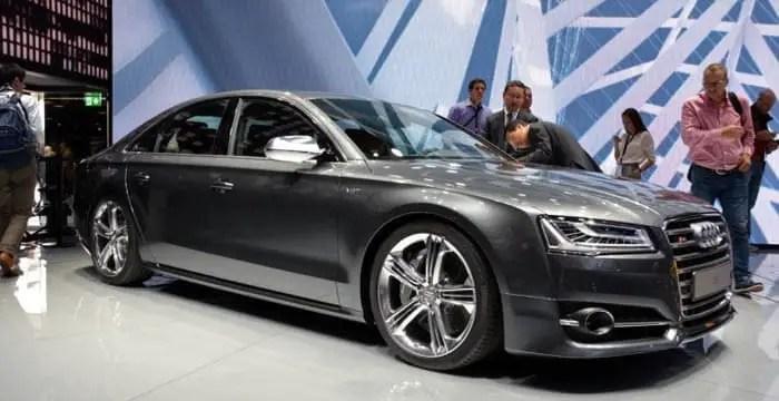 Audi_A8L_Security