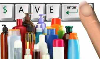 How to Save Money on Hair Products Without Compromising Quality