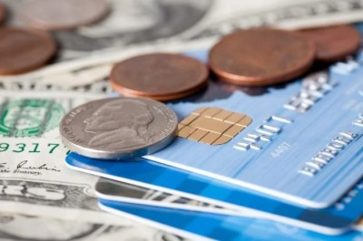 How to Get the Most Out of Your Cash Back Credit Card