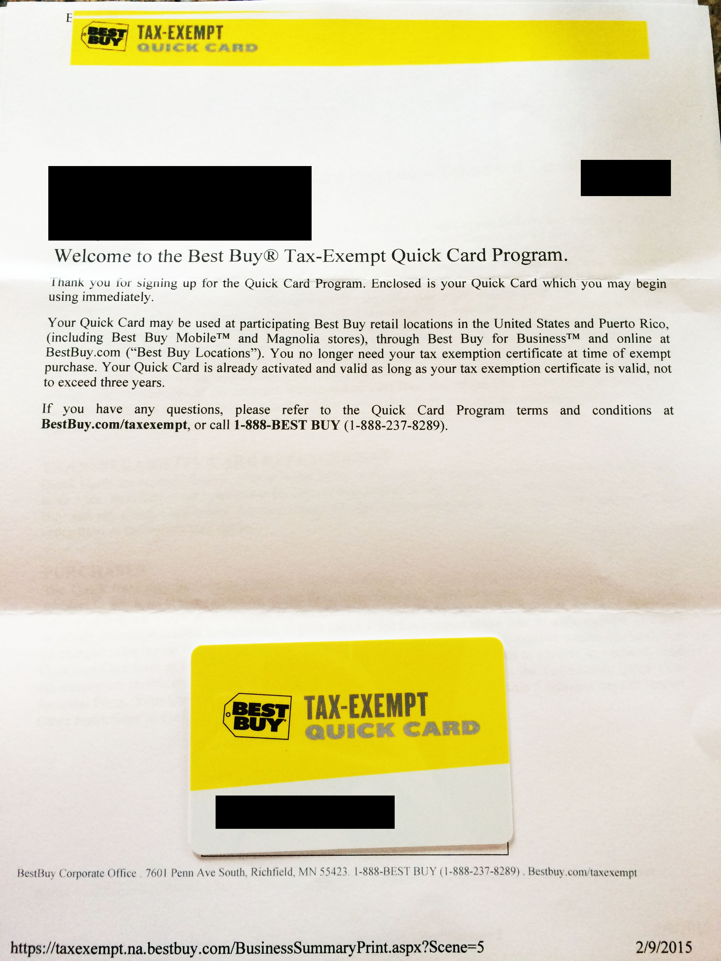 Favorite Buy Quick Card Letter How To Make Purchases Online Stores How Buy Open Box Return Policy 2016 Buy Canada Open Box Return Policy Retail dpreview Best Buy Open Box Return Policy