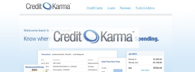 Credit Karma Review - Get Your Credit Score for Free?