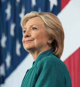 hillary clinton net worth facts