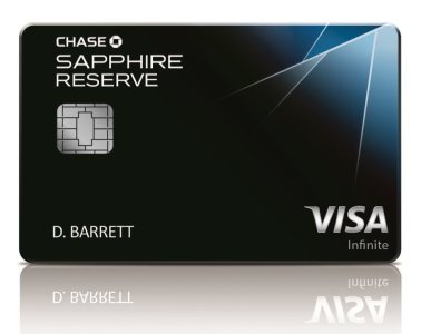 best-chase-credit-cards