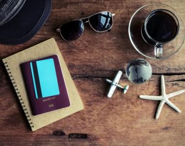 best-travel-credit-cards