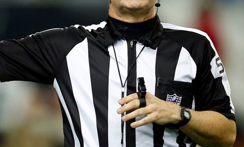 referee-nfl-money-by-year