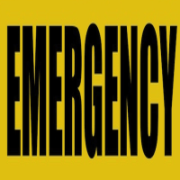 How Much You Should Have In An Emergency Fund - MPSOS108 [podcast]