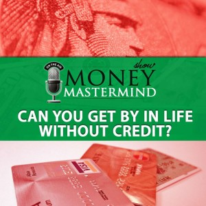 MoneyMastermind Ep07 credit