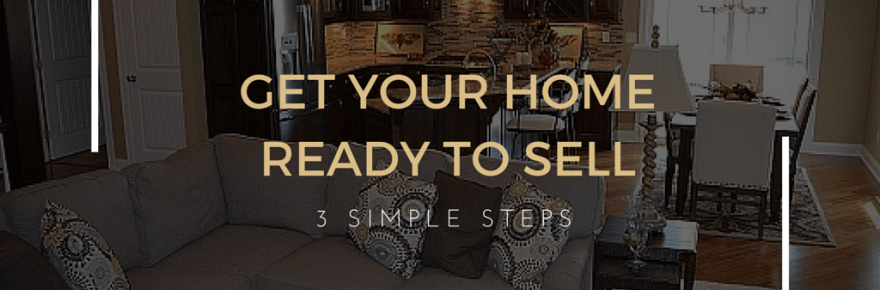 Get Your Home Ready to Sell | Money Savvy Living