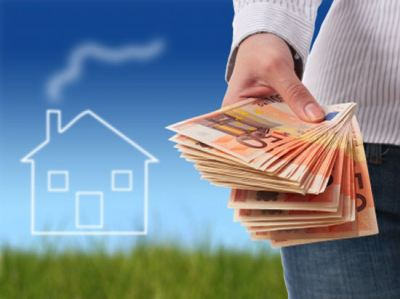 How to Cut Your Home Finance Costs