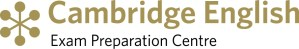 Cambridge_PreparationCentreLogo_RGB_300dpi2014