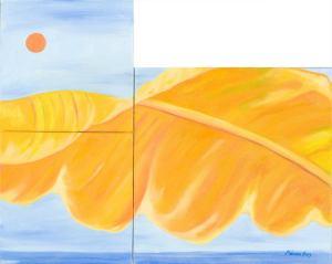 Monika Ruiz Art - Caribe