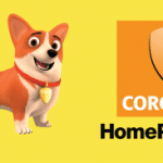 Be Carbon Monoxide Aware on Holiday, with CORGI Homeplan