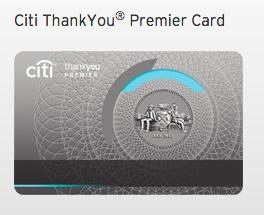 Thank You Premier