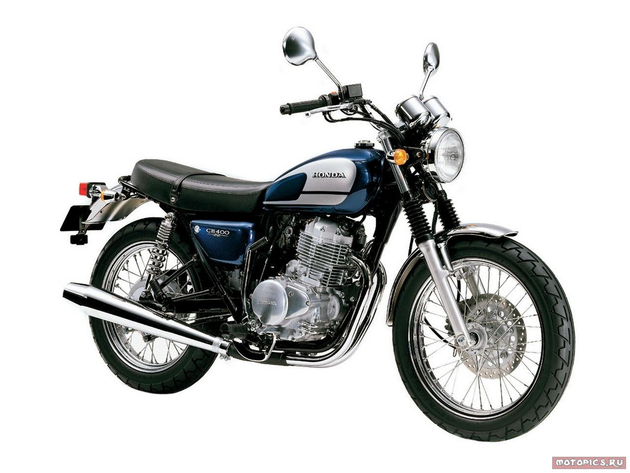 Mesin Suzuki Thunder