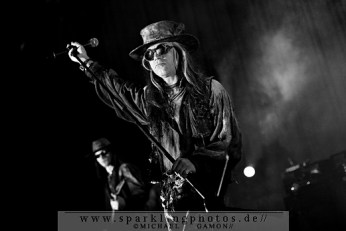 2010-12-27_Fields_Of_The_Nephilim_-_Bild_021x.jpg