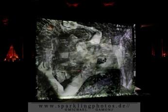 2011-06-10_WGT_-_Clock_DVA_-_Bild_010x.jpg