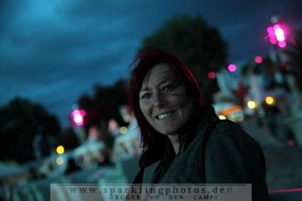 2011-07-17_Amphi_Festival_-_Besucherfotos_-_Bild_007.jpg
