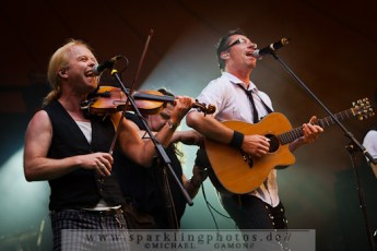 2011-08-27_Fiddlers_Green_-_Bild_013x.jpg