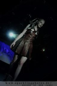 Fashion_Show_Spiegelbar_Tivoli_Oude_Gracht_(10)_1.jpg