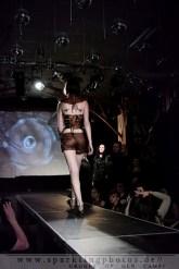 Fashion_Show_Spiegelbar_Tivoli_Oude_Gracht_(2)_1.jpg