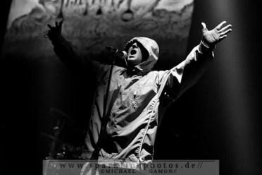 2011-10-30_Sinners_Day_-_Front_242_-_Bild_004x.jpg