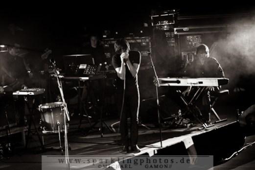 2011-11-11_Archive_mit_Orchester_-_Bild_017x.jpg