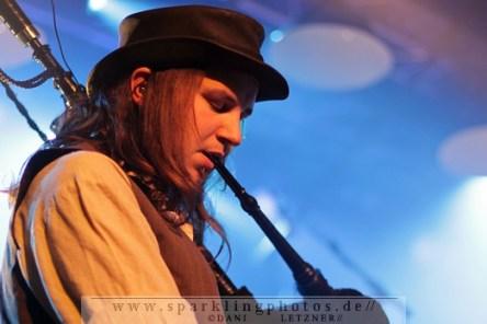 2011-11-24_Saltatio_Mortis_-_Bild_007.jpg