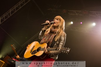 2012-06_Parkcity_Live_Ilse_DeLange_Bild_004.jpg