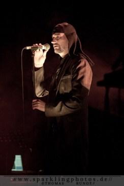 2012-09-21_Laibach_-_Bild_009.jpg