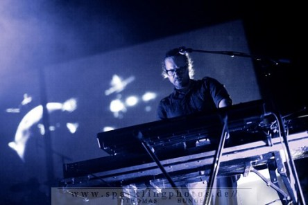2012-09-21_Laibach_-_Bild_012.jpg