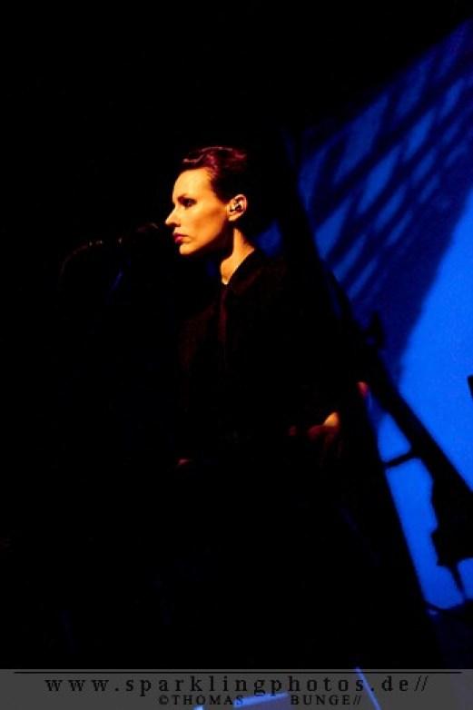 2012-09-21_Laibach_-_Bild_015.jpg
