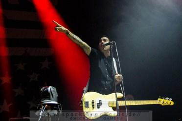 2012-10-09_Anti-Flag_-_Bild_014x.jpg