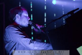 2012-11-04_Two_Door_Cinema_Club_Bild_012.jpg