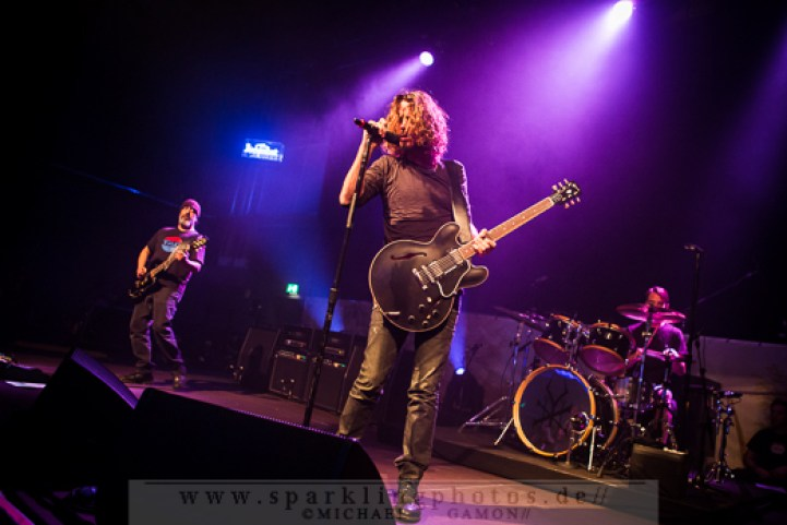 2012-11-07_Soundgarden_-_Bild_011x.jpg