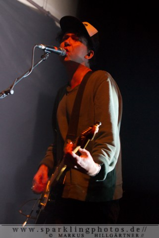 2012-12-13_The_Raveonettes_-_Bild_009.jpg