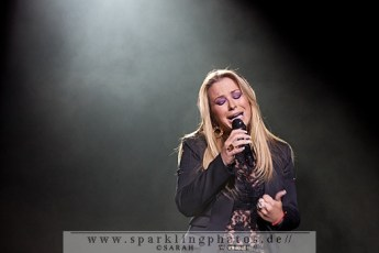 2012-12-18_Aida_Night_Of_The_Proms_Stuttgart_-_Bild_029.jpg