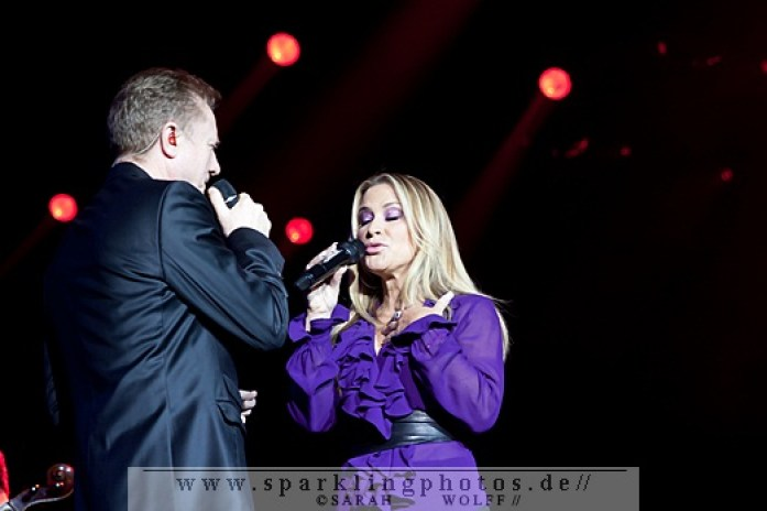 2012-12-18_Aida_Night_Of_The_Proms_Stuttgart_-_Bild_069.jpg