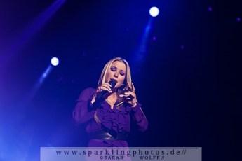 2012-12-18_Aida_Night_Of_The_Proms_Stuttgart_-_Bild_070.jpg