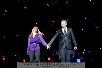 2012-12-18_Aida_Night_Of_The_Proms_Stuttgart_-_Bild_077.jpg