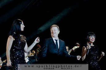 2012-12-18_Aida_Night_Of_The_Proms_Stuttgart_-_Bild_092.jpg
