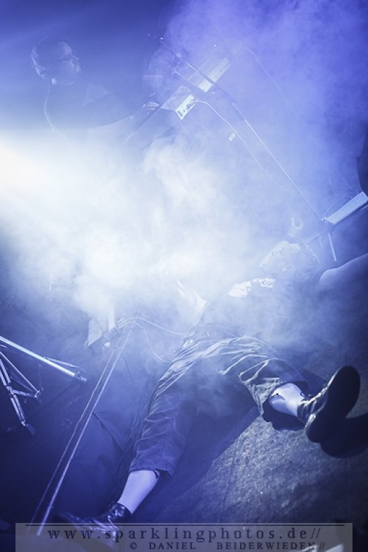 2013-01-26-The_Dark_Unspoken-Bild-50.jpg