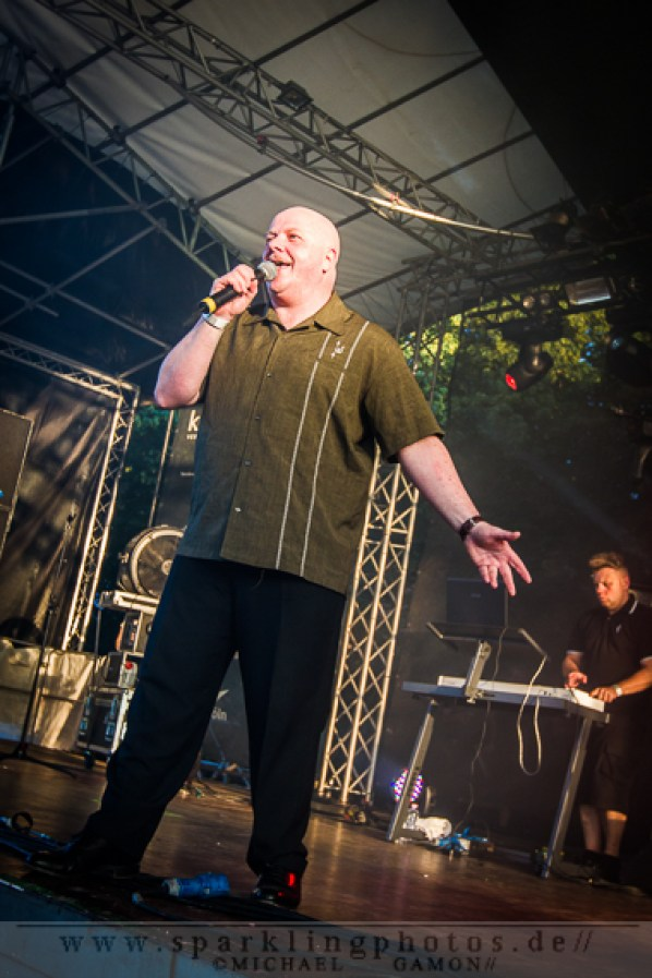 2013-07-21_VNV_Nation_-_Bild_015x.jpg