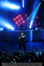 2013-10-18_VNV_Nation_-_Bild_004.jpg