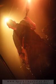 2013-12-29_Darkhaus_-_Bild_002.jpg
