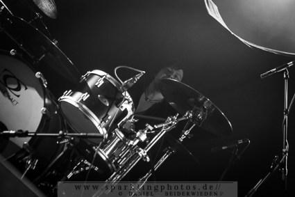 2013-12-29_Darkhaus_-_Bild_006.jpg