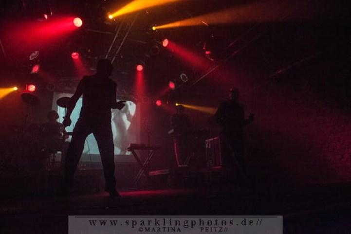 2014-02-04_Front_242_-_Bild_012.jpg