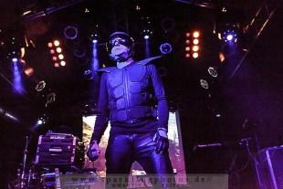 2014-02-04_The_Juggernauts_-_Bild_006.jpg
