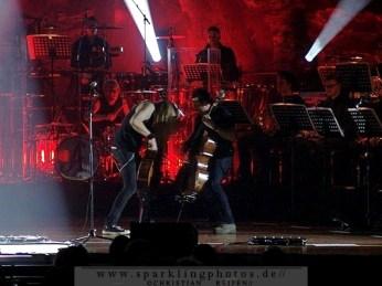 2014-03-17_Apocalyptica_-_Bild_003.jpg