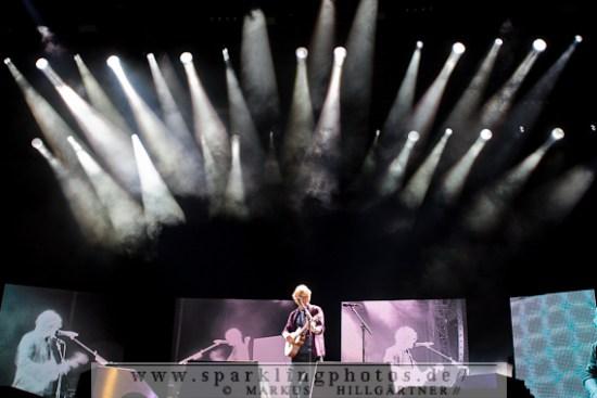 2014-06-20_Ed_Sheeran_Bild_001.jpg